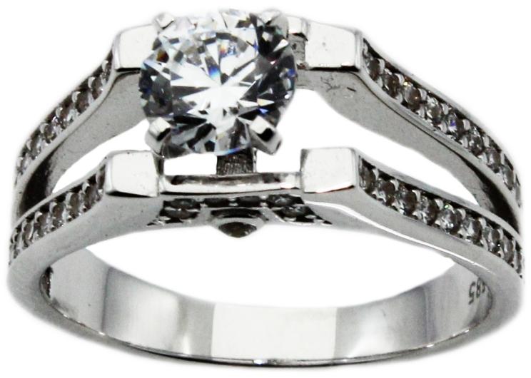 Diamantring02